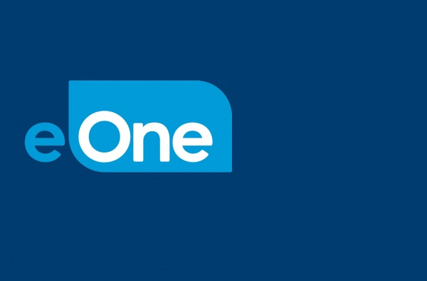 Entertainment One UK Limited VS МАУК ОКЦ